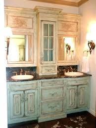 bathroom cabinet design ideas. Bathroom Cabinet Storage Ideas Wall Small Design