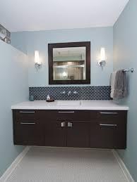 Bathroom Vanity Lighting Ideas bathroom vanity lighting design interior bathroom vanity light 1209 by xevi.us