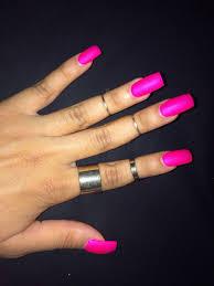 Pink Nail Designs Tumblr Fitnailslover Fitnailslover Twitter