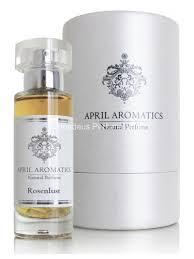<b>April Aromatics Rosenlust</b> купить по цене 15 705 руб.