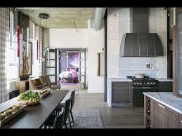 Apartment Design | TOP 10 Interior Design IDEAS - YouTube