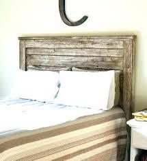 sturdy king bed frame – culdesac.info