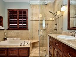 traditional master bathroom designs. Nice Traditional Bathroom Design Ideas 2018 And Bathrooms Be Equipped Vanities Master Designs O