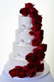 Quinceanera Cake Las Vegas Quinceanera Cakes Page 3 Wedding