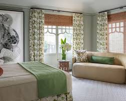 green and gray bedroom ideas. wonderful gray and green bedroom ideas inspirationbest 20