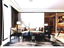 living room furniture design. Small Room Furniture Designs. Full Size Of Living Traditional Rooms The Best Classic Elegant Design N