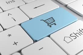 Nigeria online shopping sites