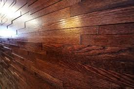 decorative wood wall tiles. Wall Wood Paneling Indoor Decorative Panel Regarding Panels For Walls Decor 10 Tiles L