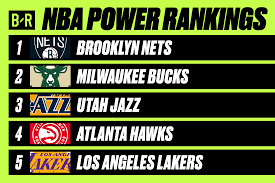 2nd june, 2021 11:06 ist nba scores and results: 9nihu0wubskx1m