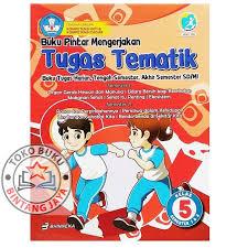 Buku paket matematika kelas 4 guru paud contoh soal bahasa. Kunci Jawaban Tantri Basa Jawa Kelas 2 Ilmu Link