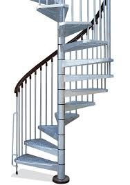 Outdoor Staircase metal outdoor spiral staircase exterior stairs 4361 by xevi.us
