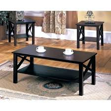 three piece coffee table set coffee table sets surprising coffee table set photos inspirations sets gray three piece coffee table set