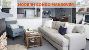 furniture for condo living. See How A Small Condo Gets Redesigned To Maximize Storage Furniture For Living