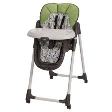 roll over image to zoom larger image graco meal time high chair