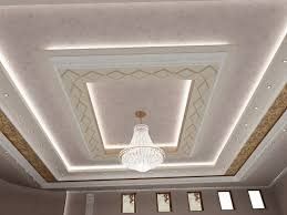 roof ceilings designs house interior ceiling design peenmedia com