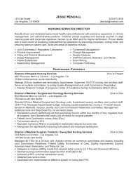 Resume Objective Statement Resume Objective Statement Examples for Nursing Krida 45