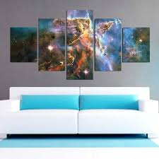 wall art set of 4 on 4 piece canvas wall art sets with wall art set of 4 amazing wall art canvas wall art set of 4 wood wall