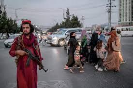 توسيع ثالث للحكومة.. طالبان تضيف مزيداً من الرجال