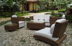elegant small patio chairs furniture