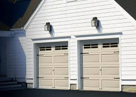 garage door repair fayetteville ncGarage Door Repair Fayetteville Nc Tags  34 Unforgettable Garage