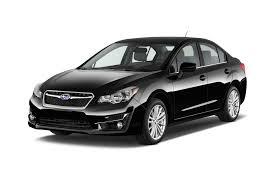 subaru impreza 2015. Modren Impreza 20  68 On Subaru Impreza 2015 M