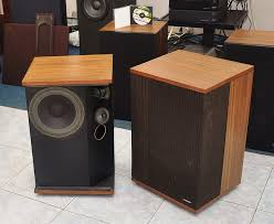 bose tower speakers. for those among us who are visually stimulated. bose tower speakers