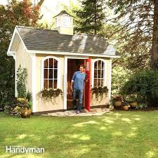 making a storage shed storage shed how to build a shed plans wood shed plans build