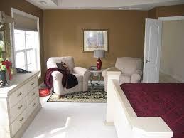 master bedroom sitting area furniture. design ideas for master bedroom sitting area comfortable chairs furniture n