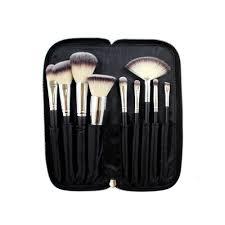 best morphe brush set. quick view best morphe brush set