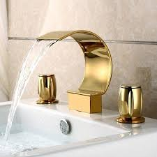 copper bathroom fixtures. Copper Fixtures Medium Size Of Bathroom Plated Sink Faucets Vessel Gold Antique . A
