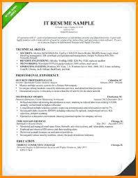 Cv Template Skills – Mysticskingdom.info