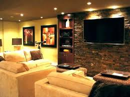 basement theater ideas. Basement Theater Ideas Home Bar .