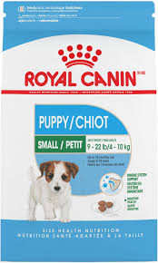 Royal Canin Diet Chart Royal Canin Puppy Food Chart Www Bedowntowndaytona Com