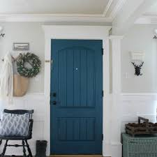 ideas for painting interior doors best 25 painting interior doors ideas on interior front room