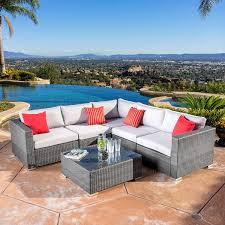 houzz patio furniture. Houzz Outdoor Lighting Best Of Patio Furniture Luxury Gray San Sebastian Occasional O