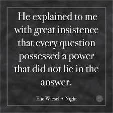 night by elie wiesel quotes fascinating best night elie wiesel  night by elie wiesel quotes 17 best night elie wiesel quotes elie wiesel quotes