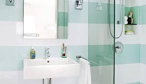 window block stained bedroom queen tile set glass above panel designs mirror ideas old diy door