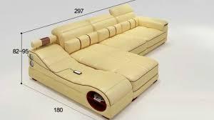Modern Sofa Set Designs For Living Room, Best Design 2019 ...