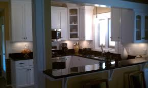 cool kitchen designs. Full Size Of Island Designs With Seating On Finest Cool Kitchen Design C Shape L Shaped