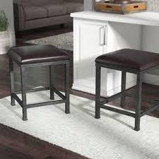 fabien 22 bar stool set of 2