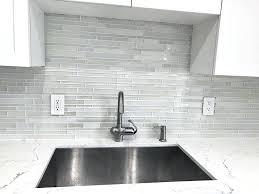 mosaic glass tile snow white mosaic glass tile a snow white kitchen wheeled glass mosaic tile mosaic glass