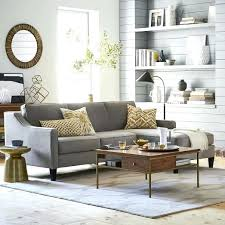 west elm furniture review. Contemporary Review West Elm 2 Piece Chaise Sectional Sale Andes Sofa Couch Review New Year  Save On Sofas   In West Elm Furniture Review N