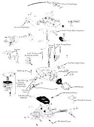 1982 22r Vacuum Hose Diagram