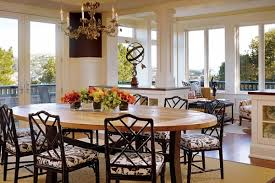 ... Dining Table Decor inside Rustic Dining Table Decor ...