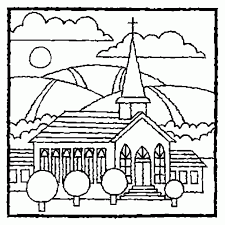 Small Picture Church Coloring Pages Awana Pinterest Churches And Sunday School