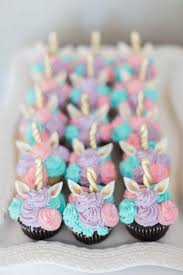10 Famous Cupcake Ideas For Birthday Girl 2019