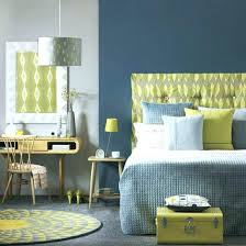 blue and green bedroom. Beautiful And Cool Blue Bedroom Ideas And Green Best  Bedrooms On Designs Inside