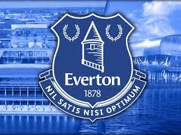 Everton new stadium plan receives government decision - Liverpool Echo