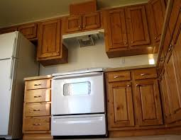 Mobile Home Kitchen Cabinets For Sale
