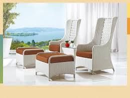 circular furniture. 2017 trade assurance aluminium frame cheap outdoor wicker circular home furniture rattan sofachina e